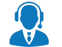 phone-support-icon